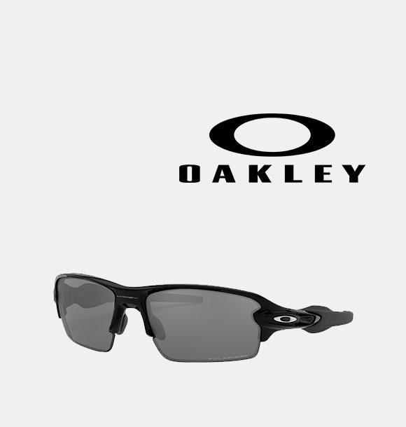 Oakley Flak 2.0